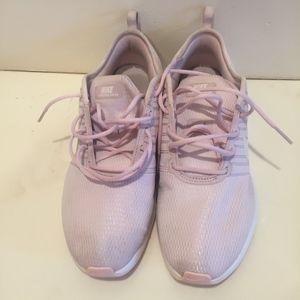 Nike Dualtone Racer Kids Sneakers